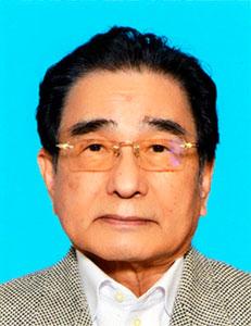 全日本同和会 東京都連合会 会長 藤吉 邦通